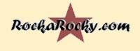 Rockarocky info concert rockabilly agenda