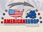 americaneurop veste nascar
