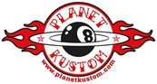 Strip'N'Shop/Planetkustom